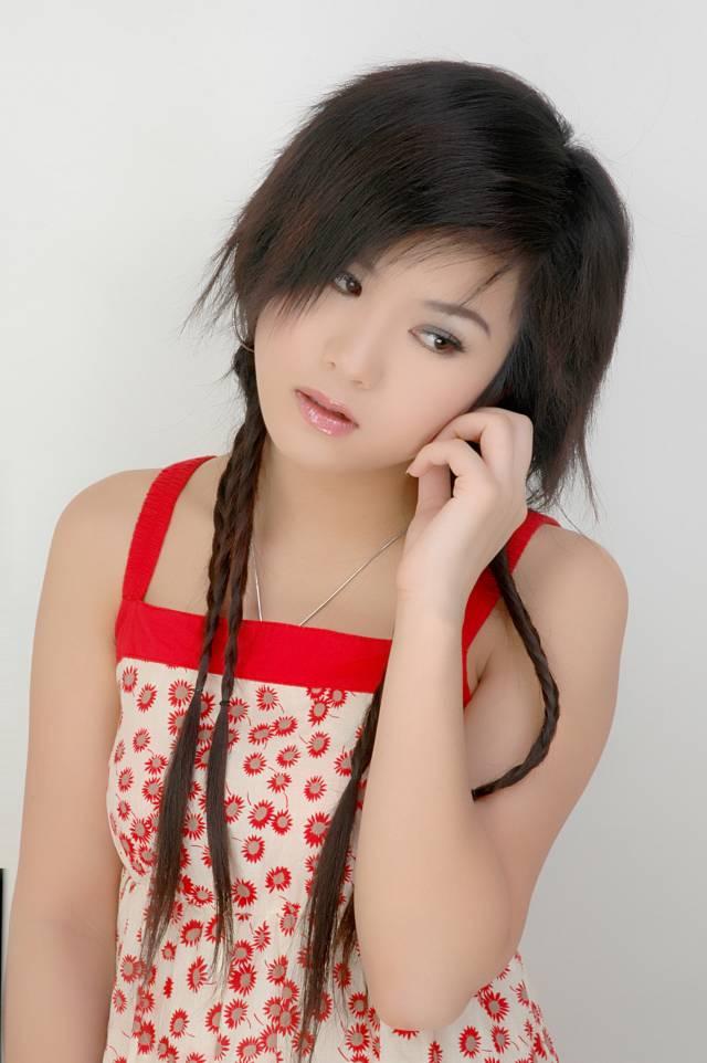 花容美貌,漂亮猫咪小美人 - aieai_com - 爱一爱导航