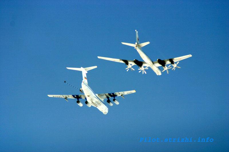 歼12战斗机 空中加油机 预警机等 狡龙整理图片