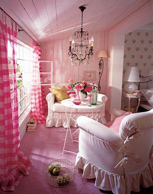 女孩fangjian-女生房间,