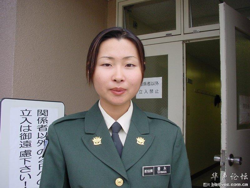 为什么女兵都很丑图片 大韩女兵尴尬着装图,印尼残害中国女高清图片
