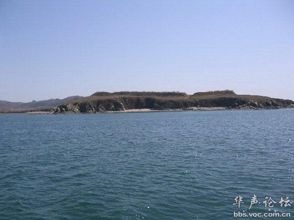 看看葫芦岛的风光高清图片