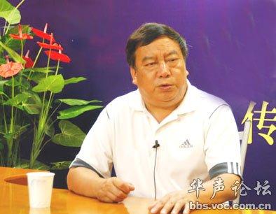 最牛的校长_史上最牛校长 叶志平走了