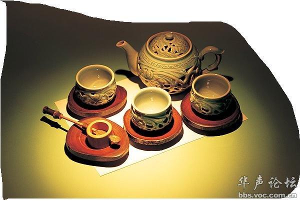 ... 辛苦了来请喝茶_辛苦了请喝茶图片_你辛苦了请喝茶