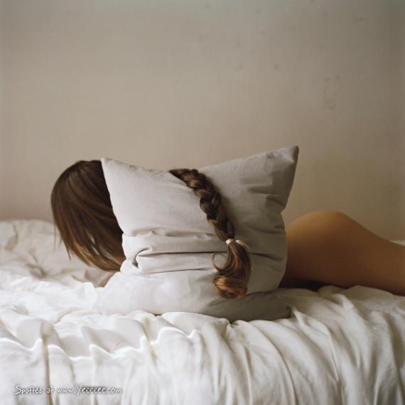 elene usdin和美女睡姿 绝美图库