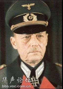 field marshal wilhelm keitel