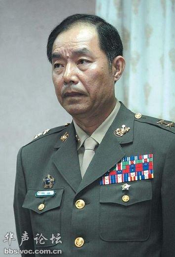 何健国民党高级将领_国民党将军_国民党将军排名_淘宝助理