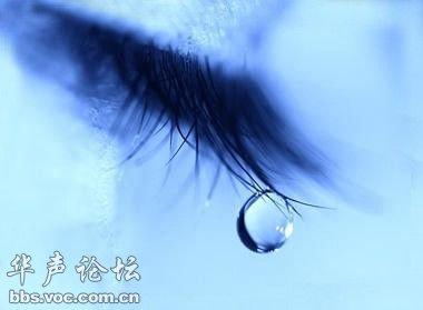 钢琴曲 眼泪