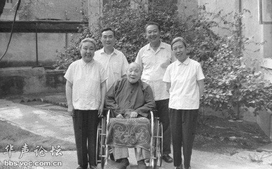 中国人口危机警铃已响 - 徐斌 - 徐斌的博客