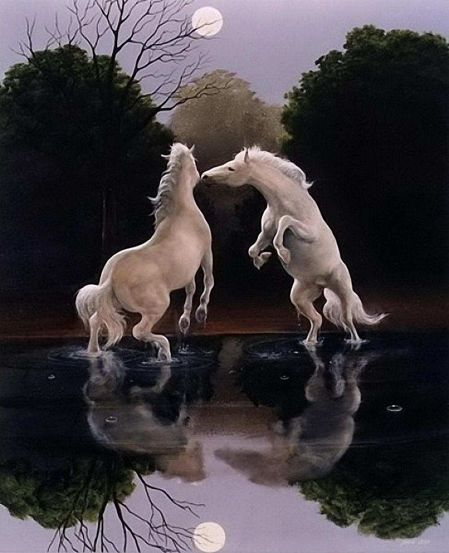 Смотреть онлайн the mademoiselle s stallions 3 фотография