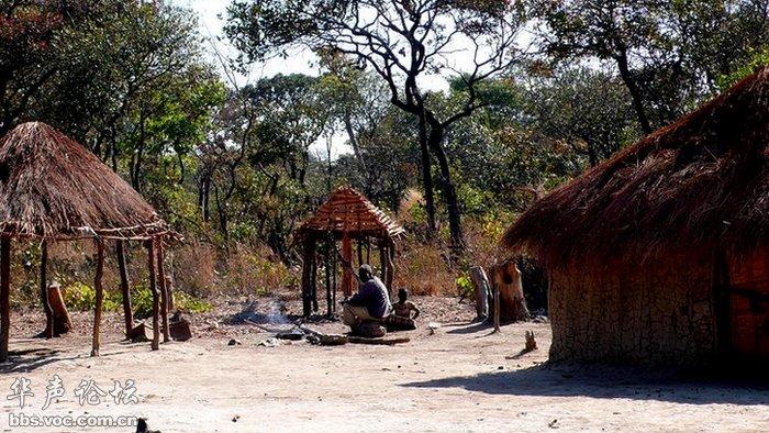 非洲著名景点人文_非洲人文_做最好的自己