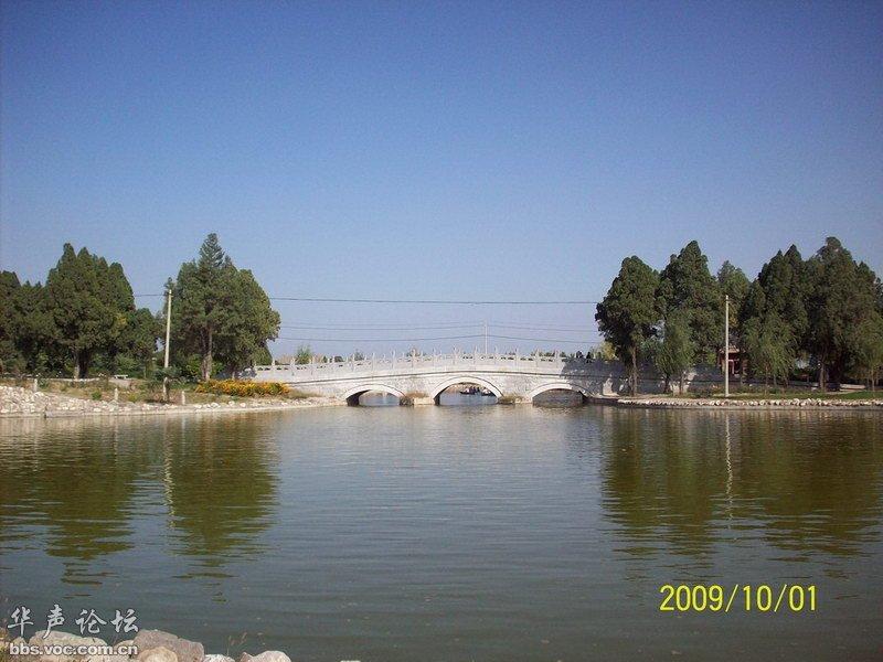 山西运城市永乐宫