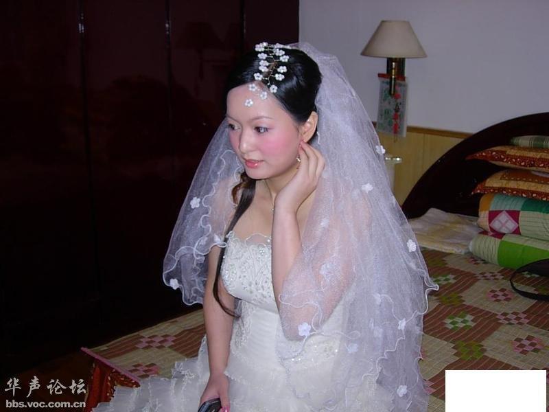 赵薇终于怀孕了 盘点娱乐圈未婚先孕的16大女星
