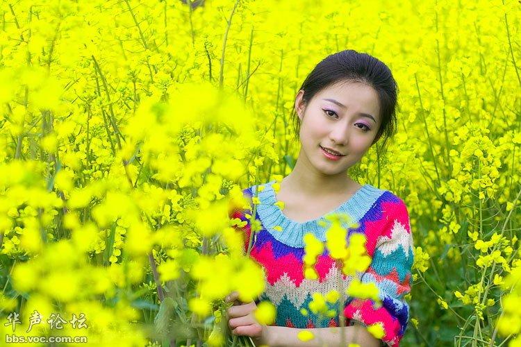 2017年03月30日 - 梅竹 - 梅竹欢迎您