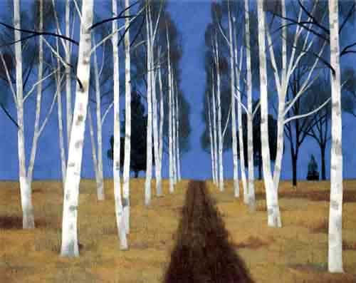 风景油画家_西方古典风景油画家_芬兰油画家风景 ...