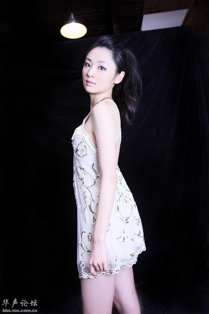 pc棋牌游戏-官方版APP下载 【ybvip4187.com】-东北华北-山东-潍坊