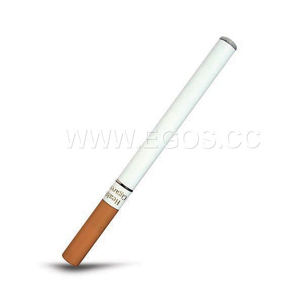 特价电子烟