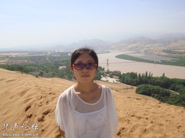 旅游自拍_校园美女·女大学生西藏旅游自拍记录多图