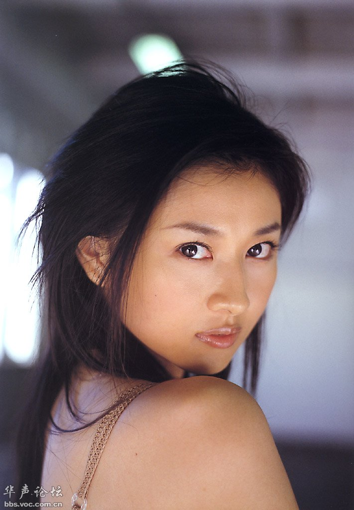 菊川怜の画像 p1_23