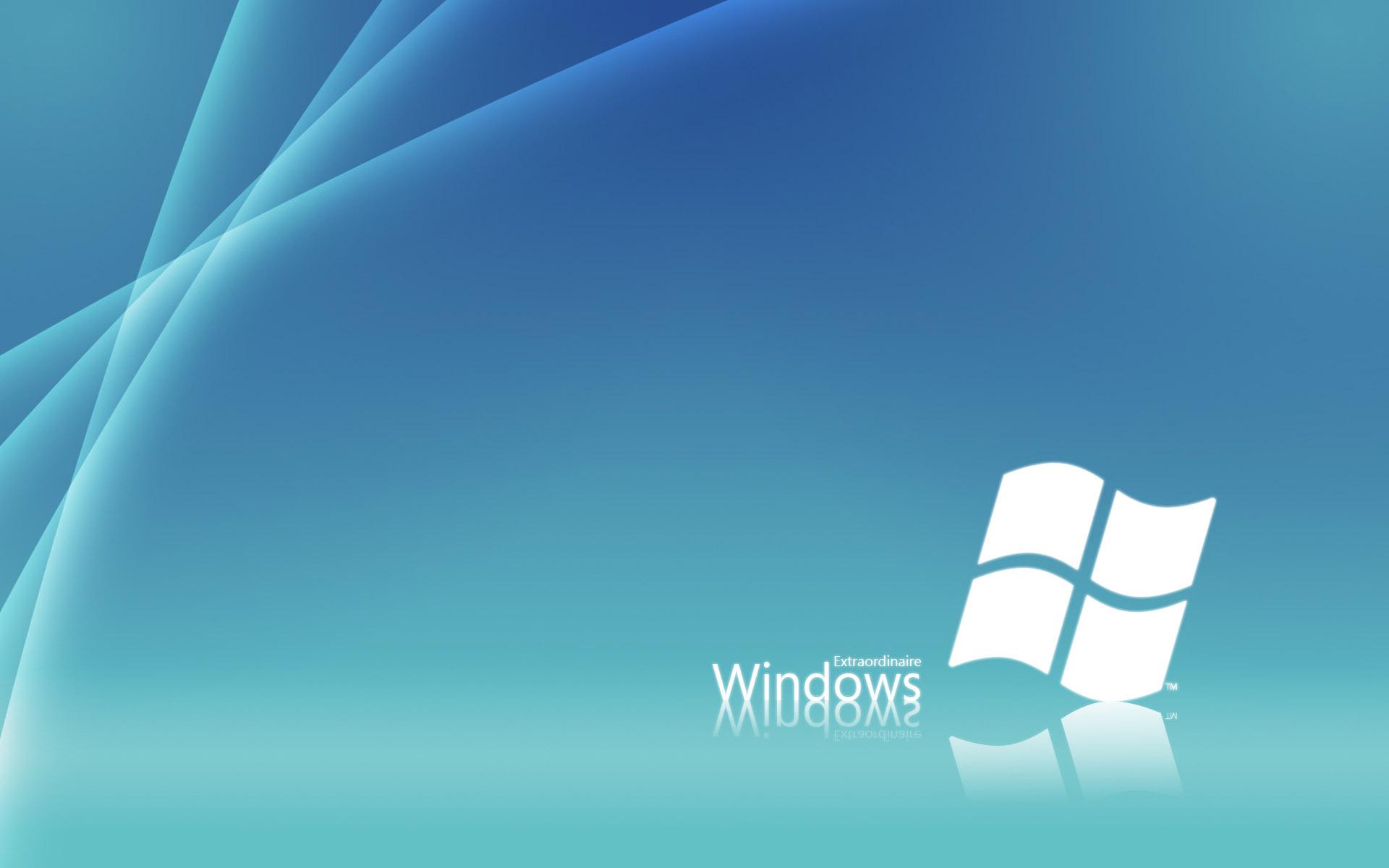 Windows7 win7 for Esteban paredes wallpaper hd