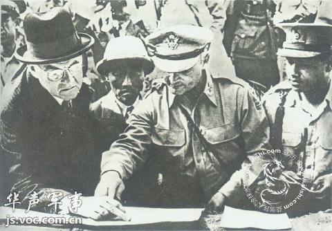 """...6月19日杜勒斯在南朝鲜国会上讲话\""""共产党必将失去对北朝鲜"""