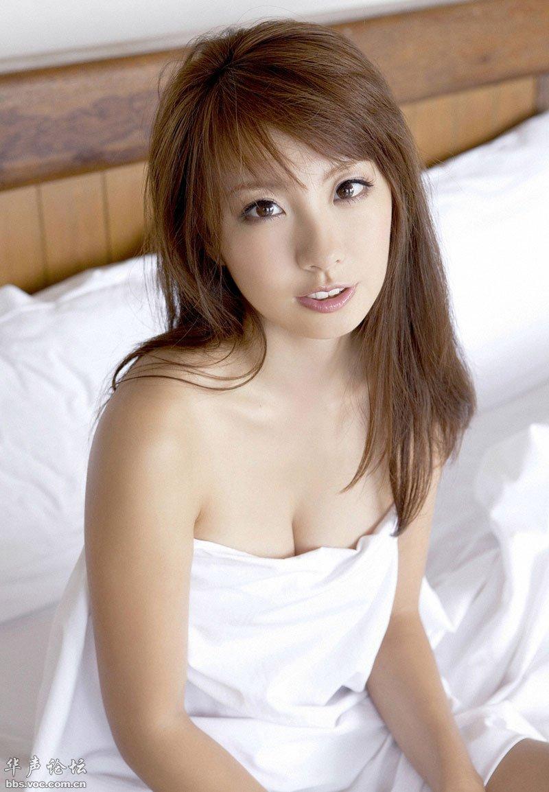 山本梓の画像 p1_34