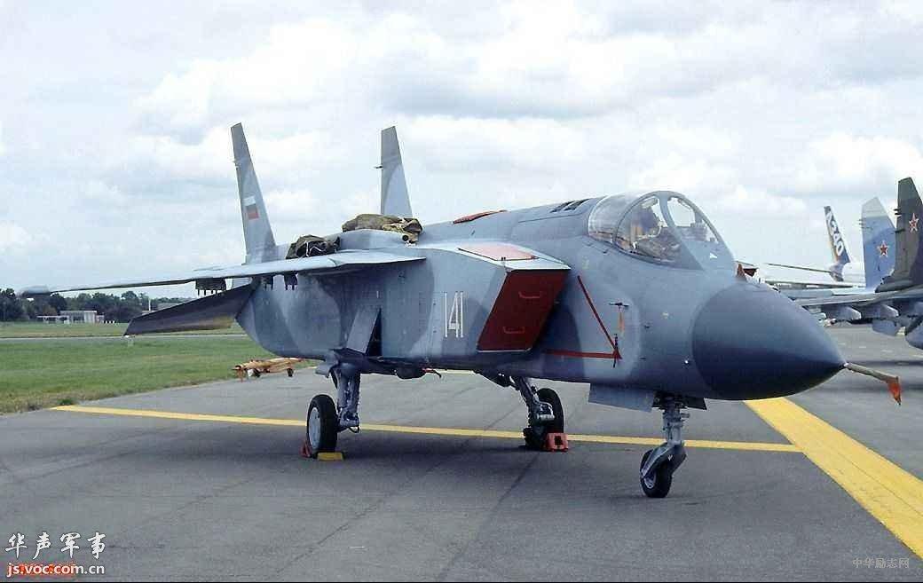 日本将先于中国装备隐形战机_中国WS15发动机技术源自俄雅克-141战机发动机的技术? - 军事贴图 ...