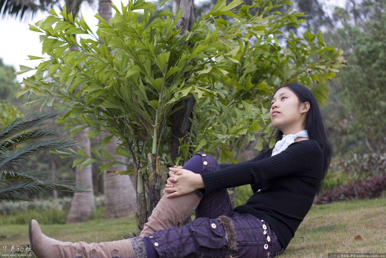 我和新来的女老师_乡村寂寞女老师国内版女老师和23个男学生-旅途风景