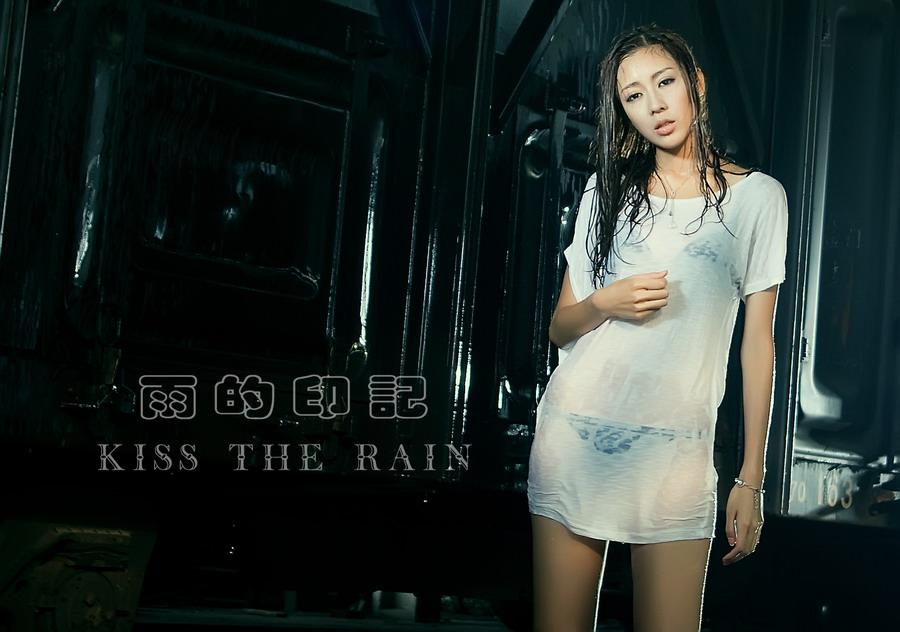 印记 KISS THE RAIN