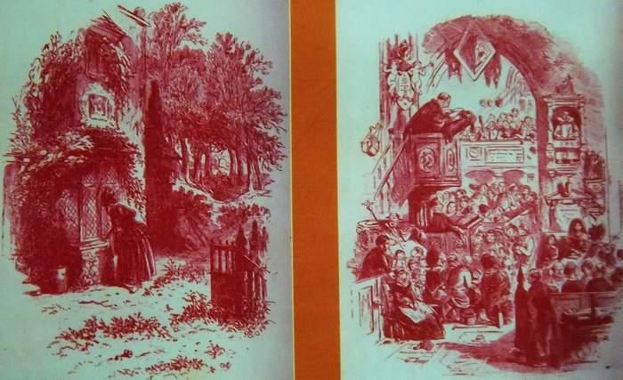 关于文学的手抄报图框内容关于文学的手抄报图框  外国儿童文学的小报