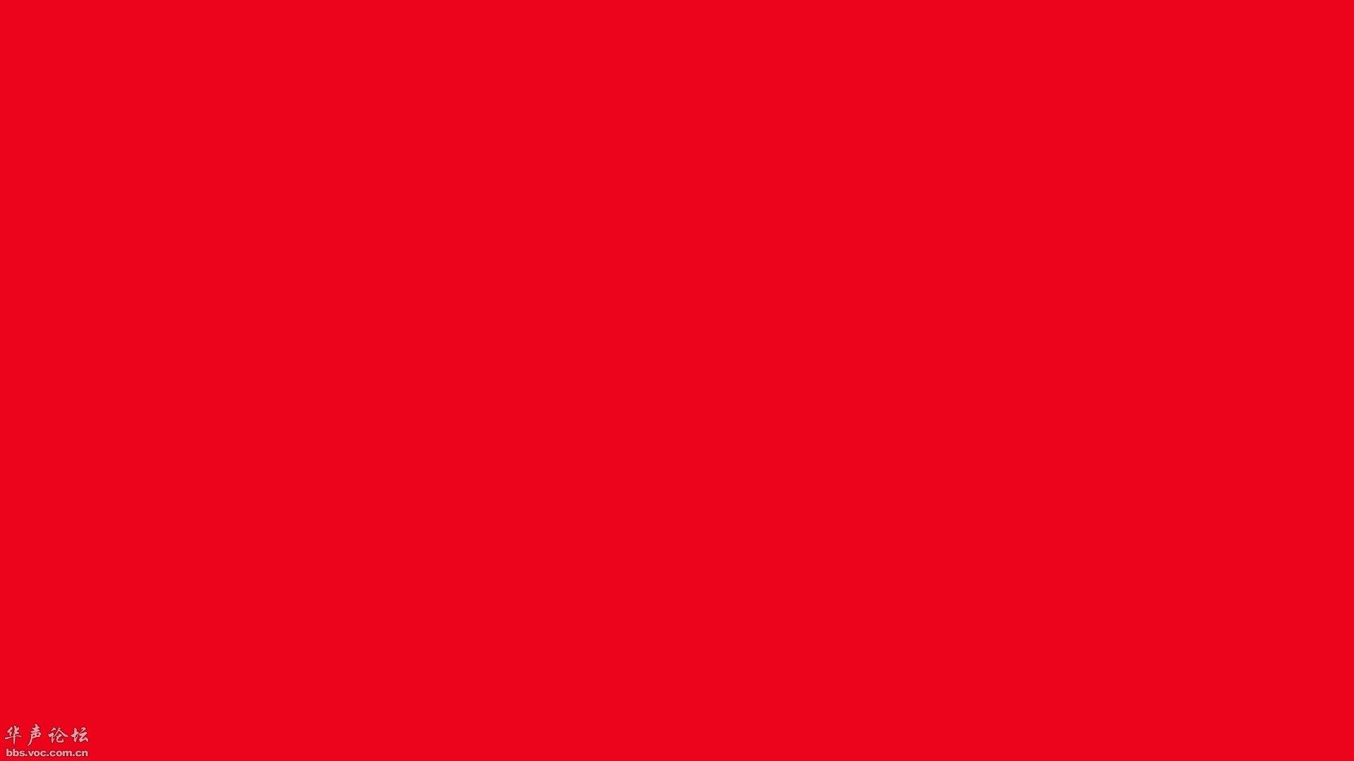 液晶电视屏幕检测_[注意][原创]【暴LED电视内幕,学漏光检测方法】长虹液晶你伤不 ...