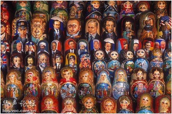 驰名中外的手工艺品—湘绣,起源于哪里