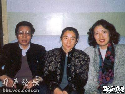 中国十大元帅后代今何在