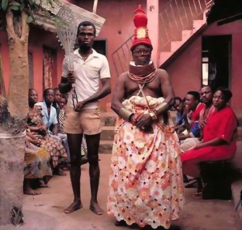 换交妻俱乐部-真有可以 交换妻子 的民族图片