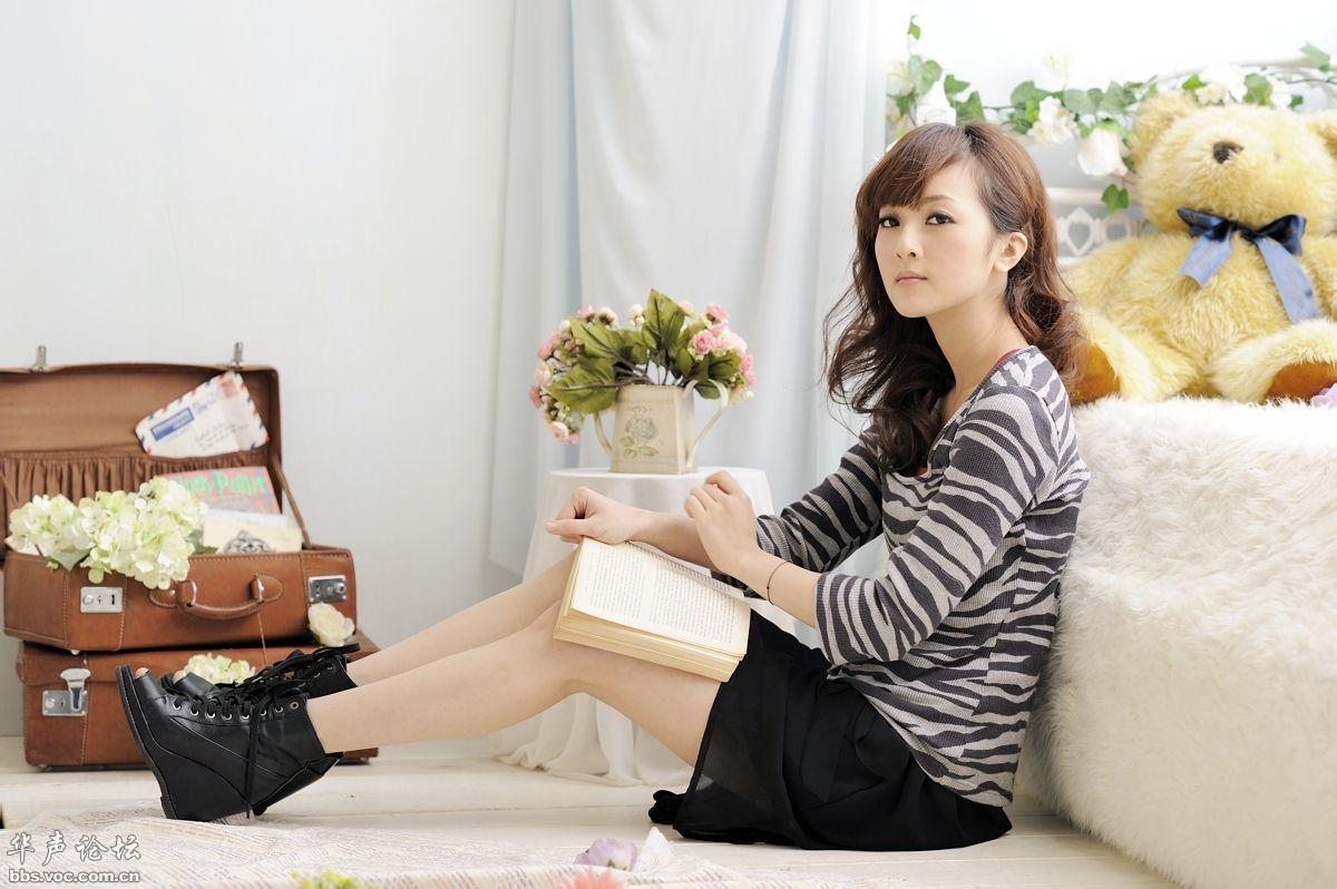 色狼亚洲色图_17p色 - www.qiqiapk.com
