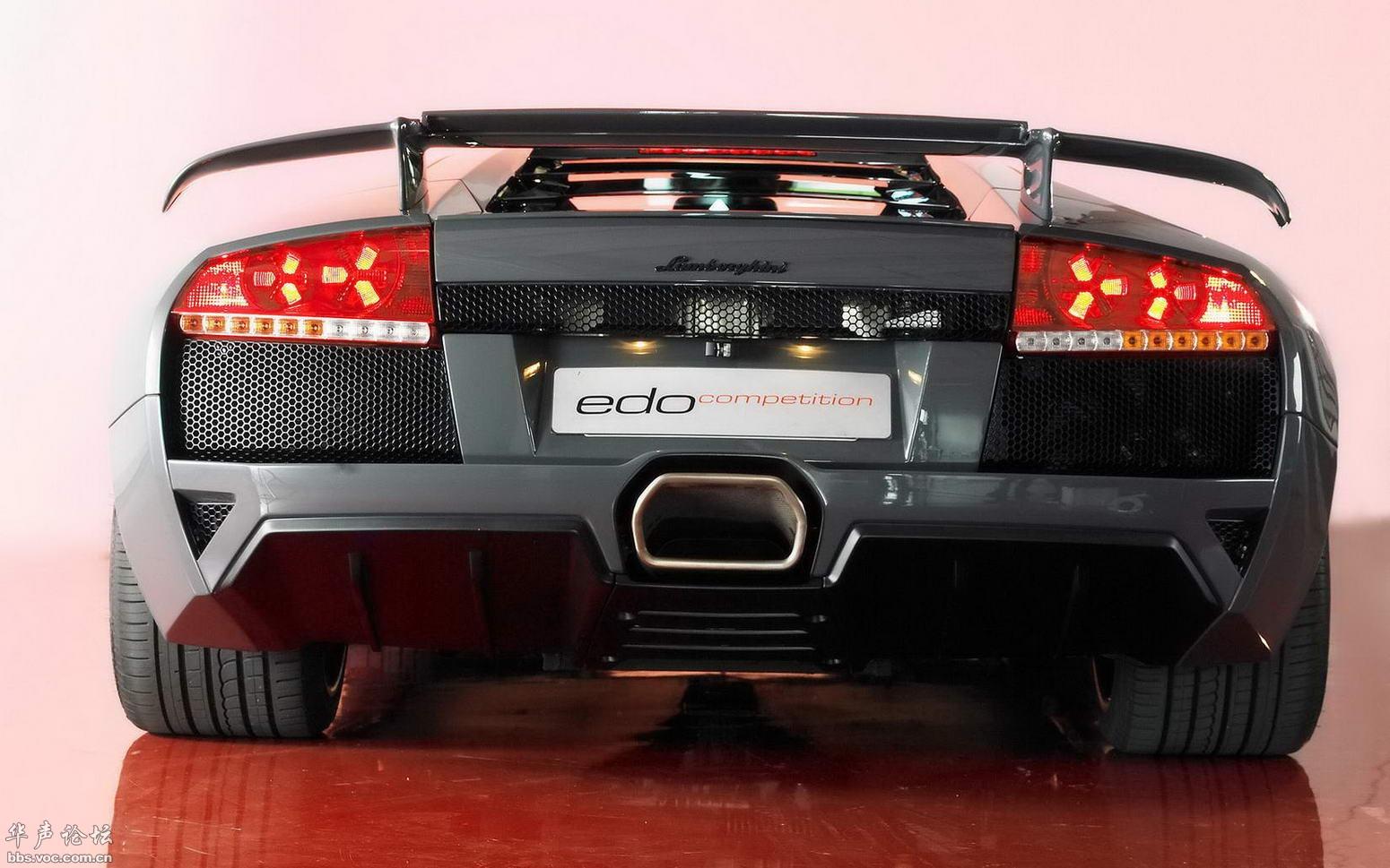 世界顶级 极品 车辆之 lamborghini 汽车沙龙高清图片