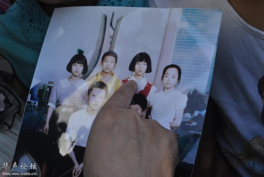 神舟九号女航天员刘洋个人资料 图片