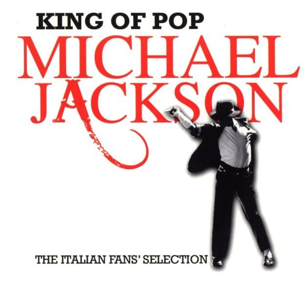 Thriller Mp3 Download | MP3GOO