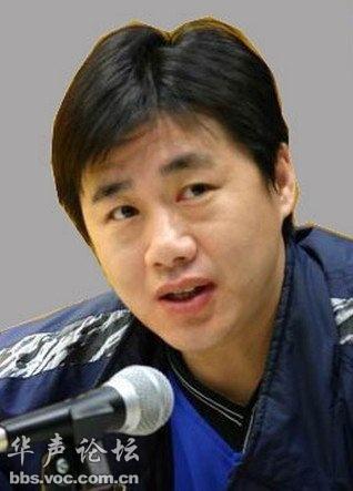 陶伟是怎么死的_关于陶伟遇害的真相,一名足球圈内记者的爆料。 - 辣眼时评 ...