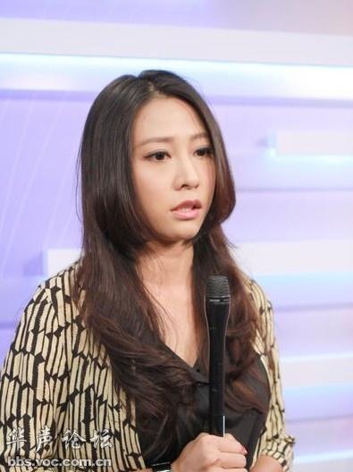李宗瑞新视频_李宗瑞迷奸案女星完全名单出炉 - 娱乐八卦 - 华声论坛
