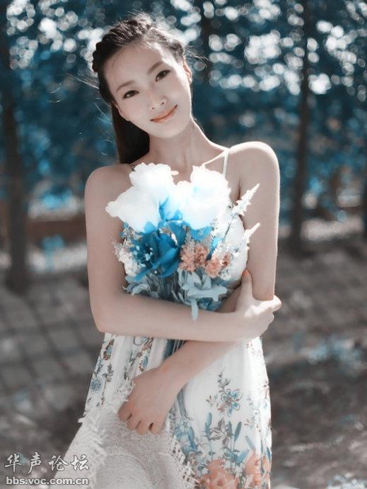 一路向西中的女演员_内地女星走红新捷径:去香港拍三级片[原创] - 娱乐八卦 - 华声论坛