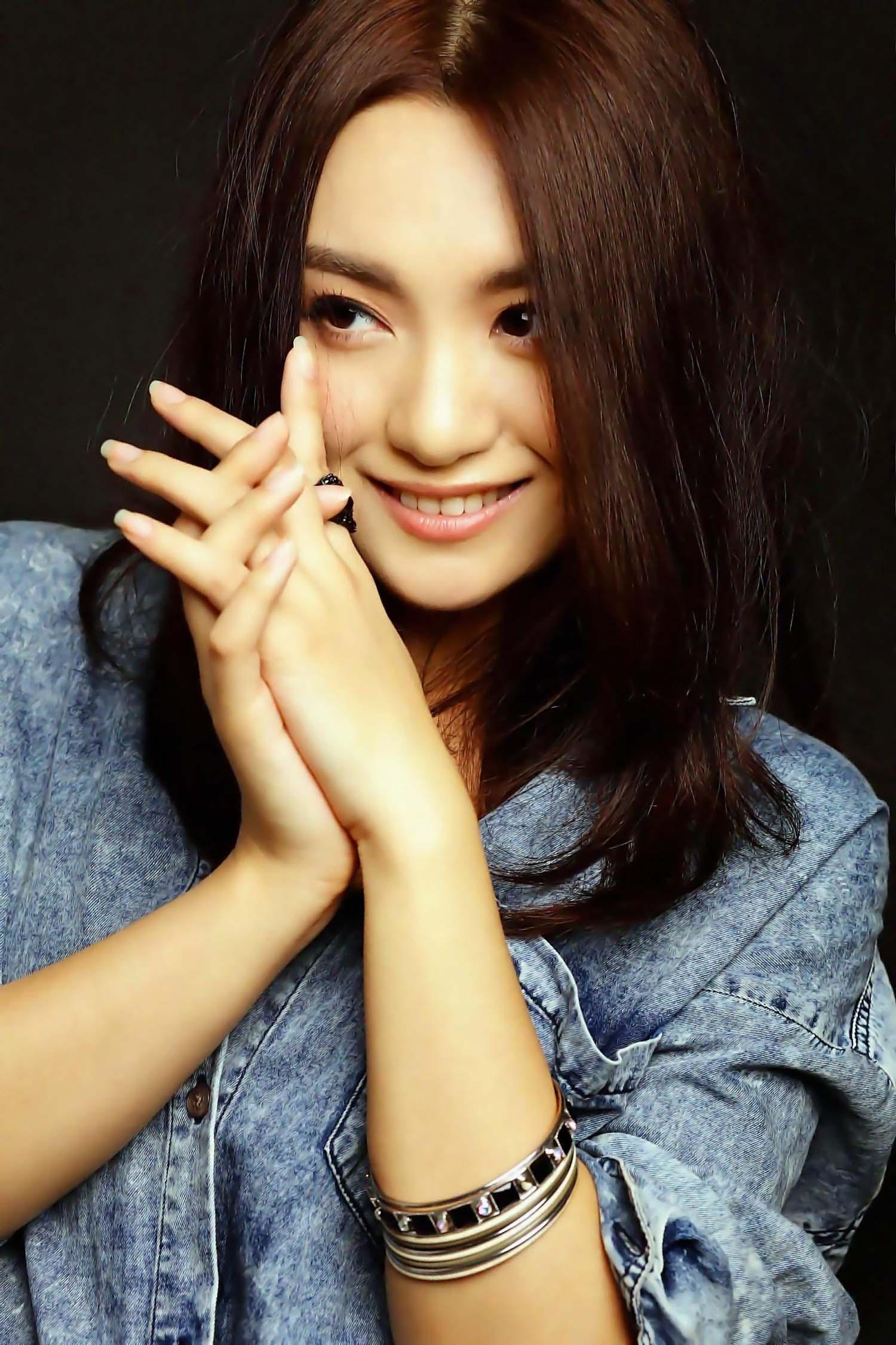 开启欧洲性爱播�_袁东方(2)【10P】-青娱乐_青娱乐视频-亚洲领先的91视频,福利