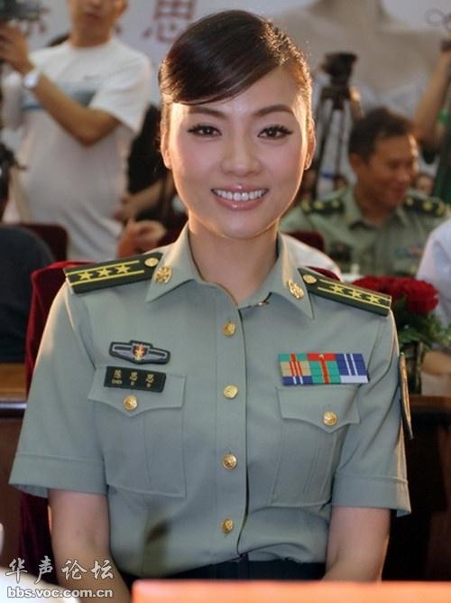 山西籍军旅女歌手_陕西籍女歌手