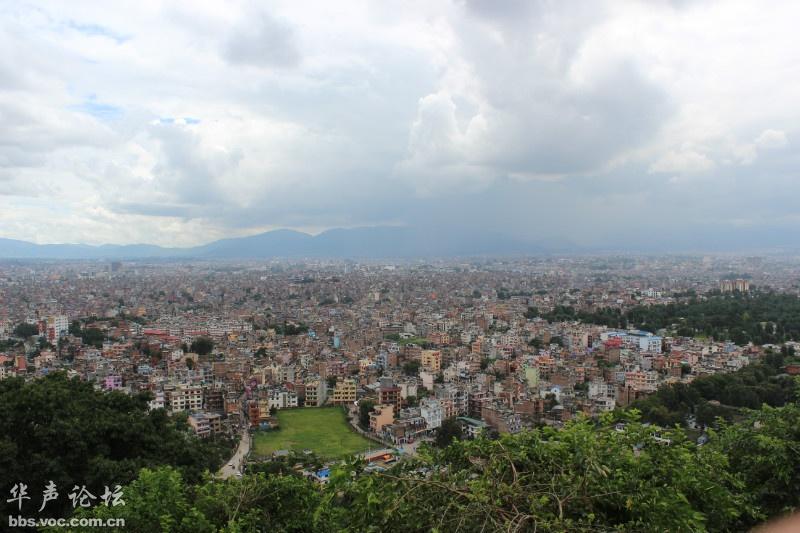 尼泊尔人口多不多_尼泊尔人口增长模式