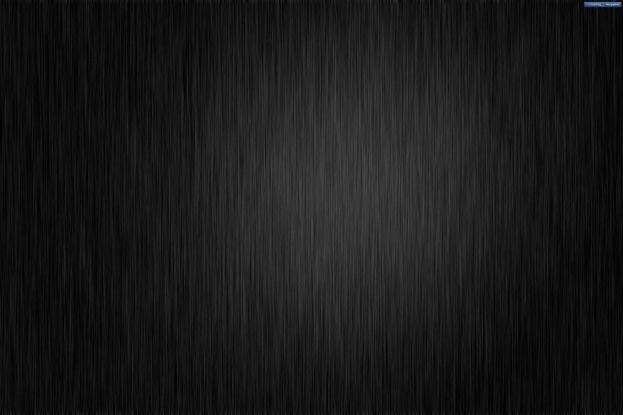 纯黑色背景图片