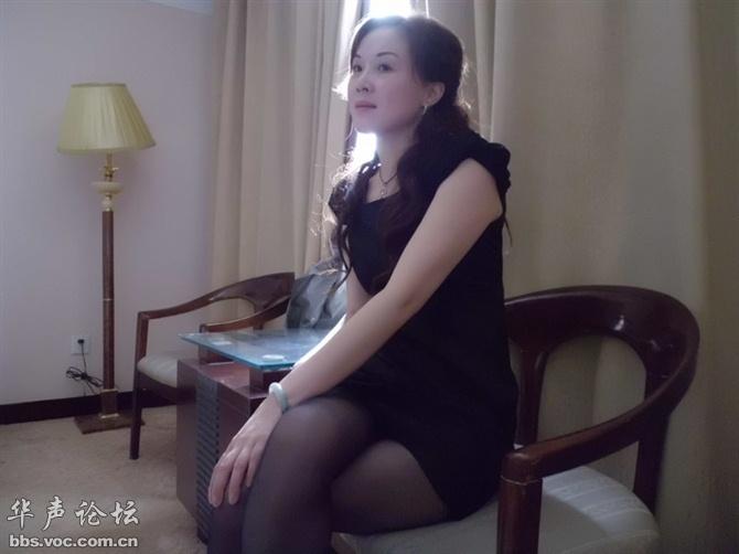 女教师性交_白浊女教师动漫图片_女教师轮-冲田杏梨 ...