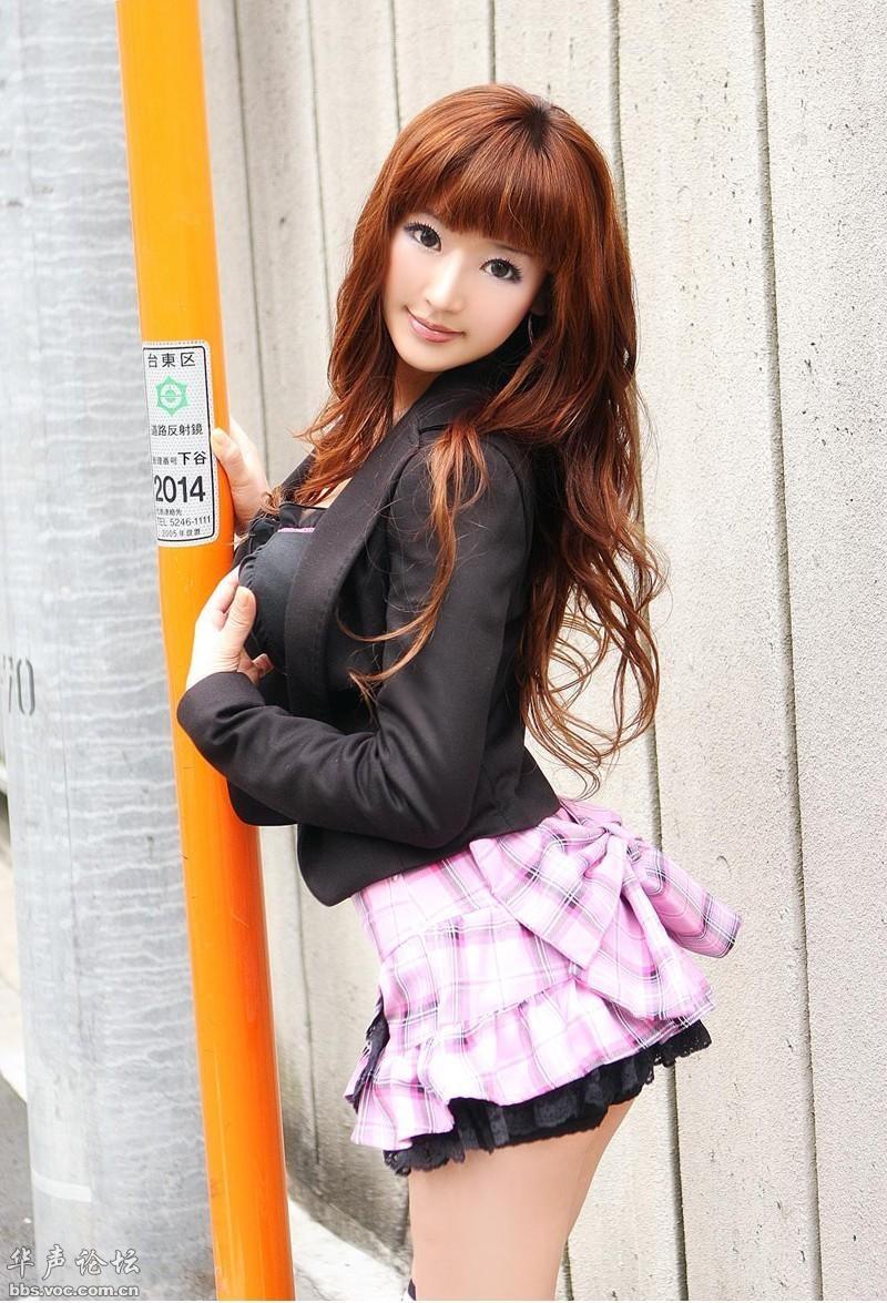 日本风俗媚娘全套_韩国媚娘高清大图_媚娘高清大图_风俗媚娘高清大图_鹊桥吧