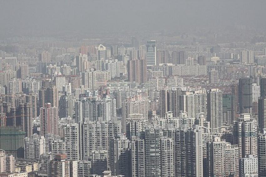 10. 城市流动政策及全球治理问题每周都有超过100万的农村人口流向