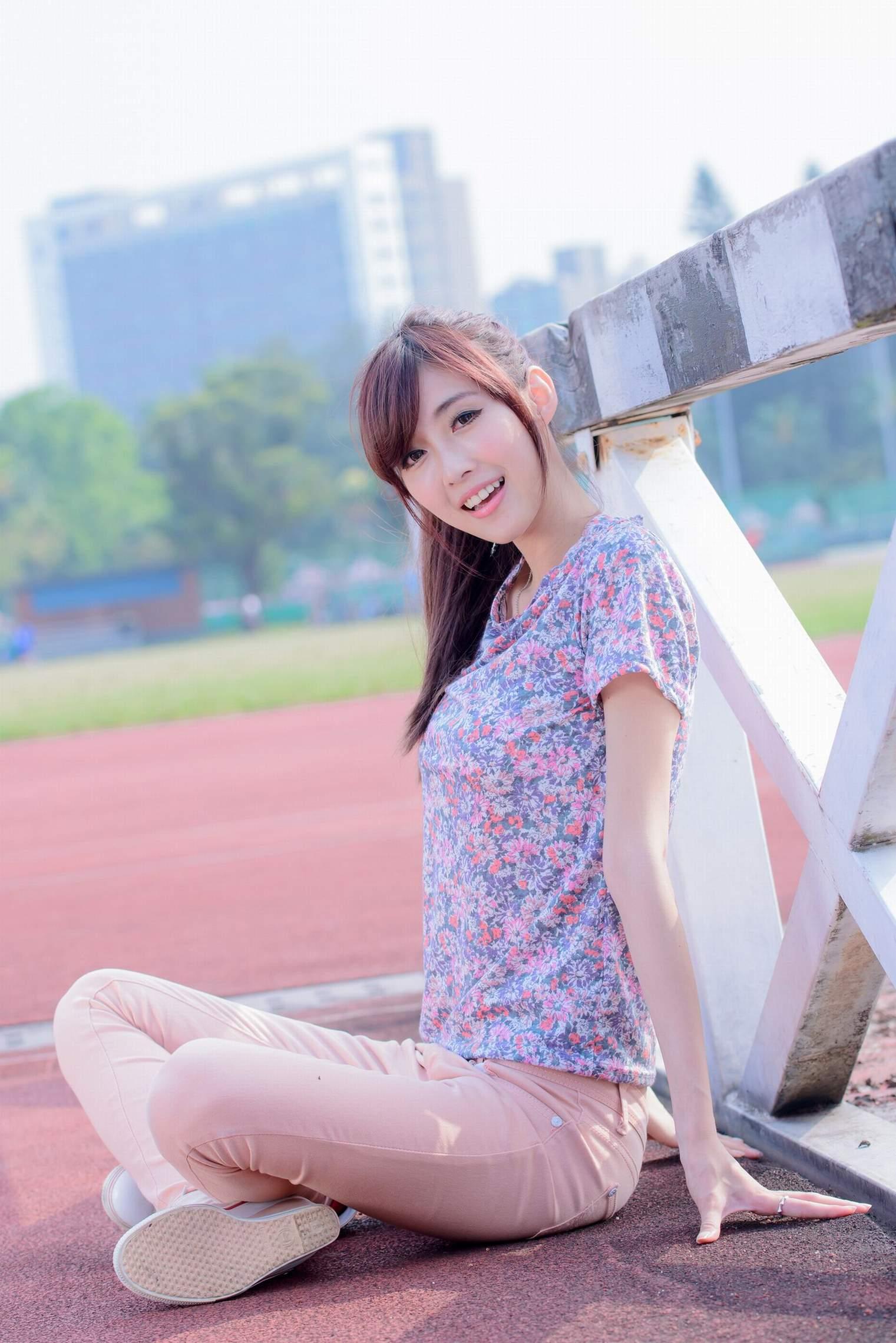 日本少女16岁人体_日本14岁少女人体艺术_17岁日本少女 人体艺术_日本21岁少女人体 ...