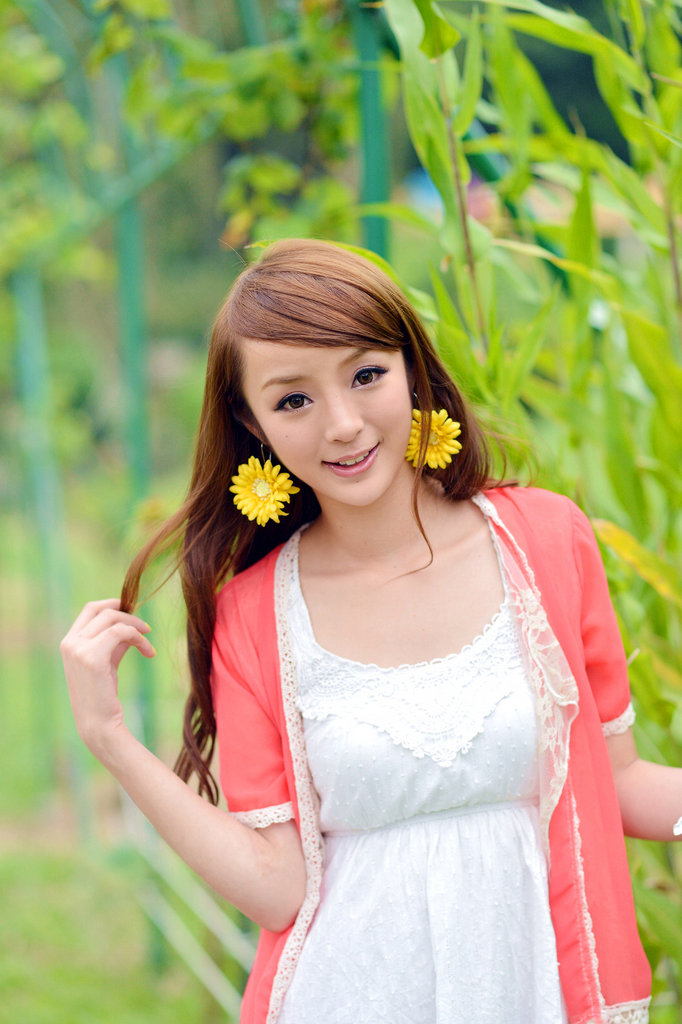 人体女子爱爱艺术照_我的爱黄诗思(27)48P……-美女人体艺术_美女诱惑_更好好看的