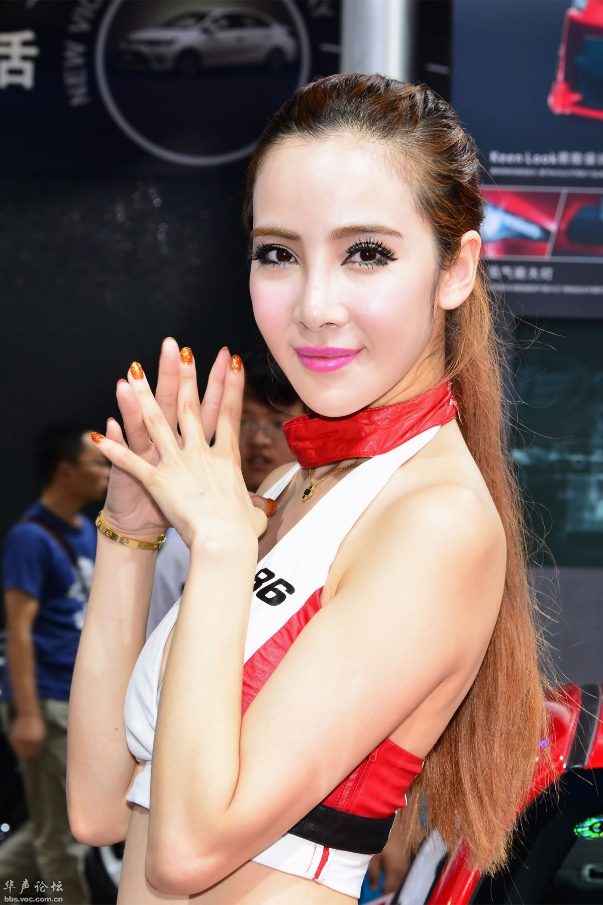 007win-华南-广西自治-北海|爱游戏官网